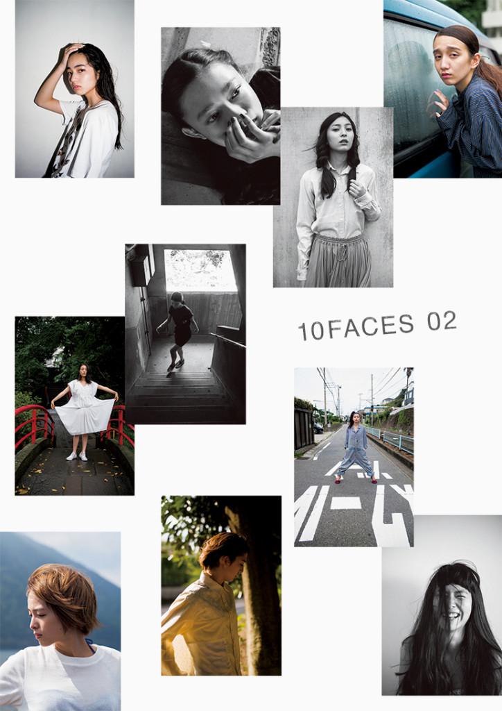 10FACES02_ポスター1216