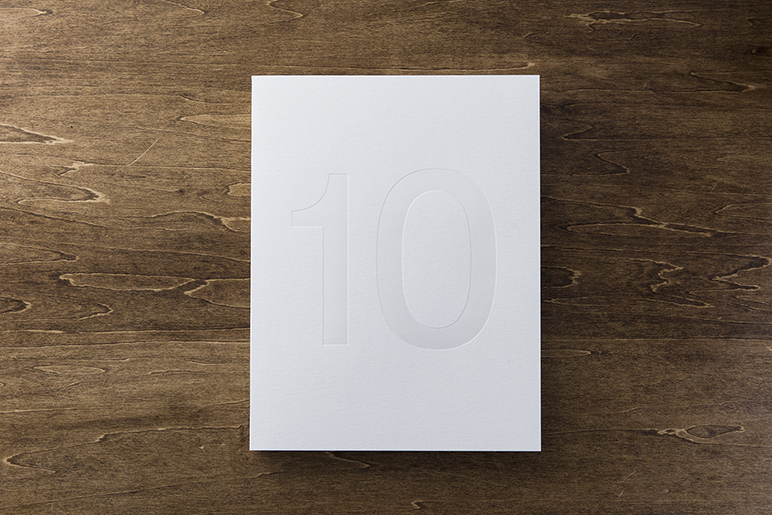 10FACES_02_cover