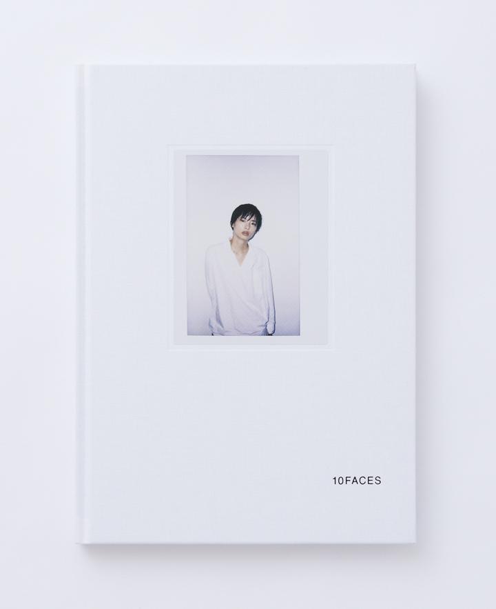 10FACES_kana