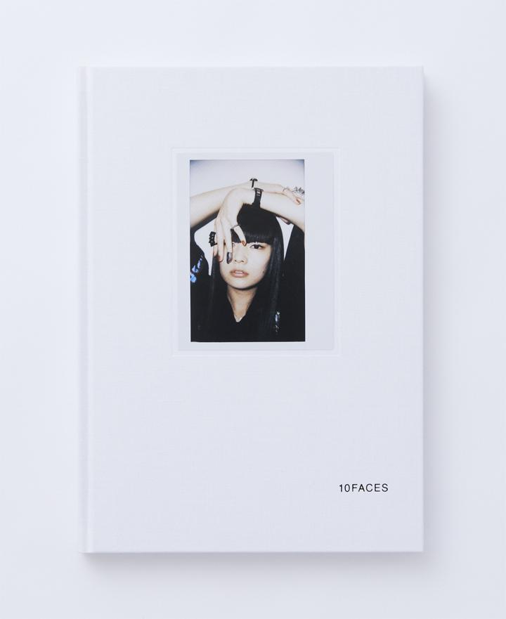 10FACES_kozue