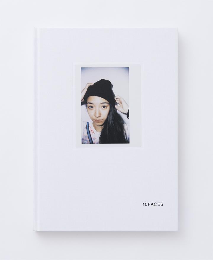 10FACES_sayo