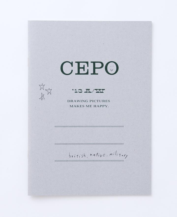 cepo_1