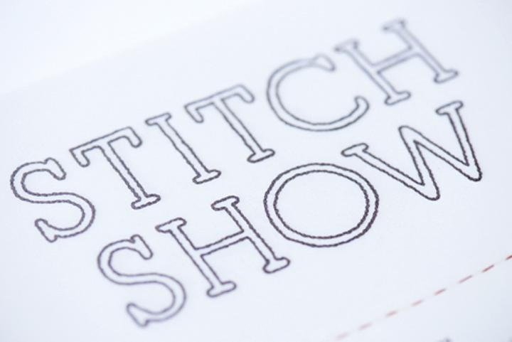 stitch_3