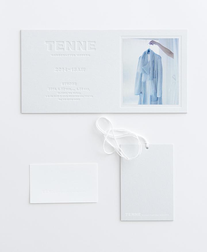 tenne_1